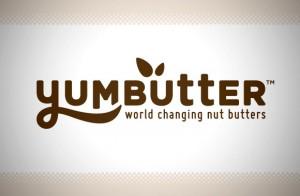 Yumbutter 1