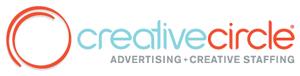 Creative Circle