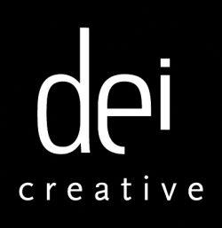 DEI Creative
